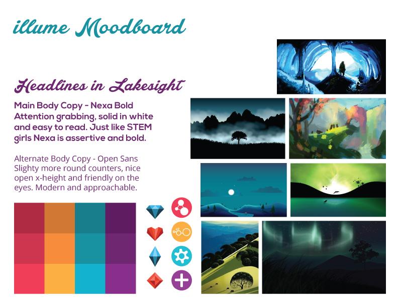 illume_new_moodboard.jpg