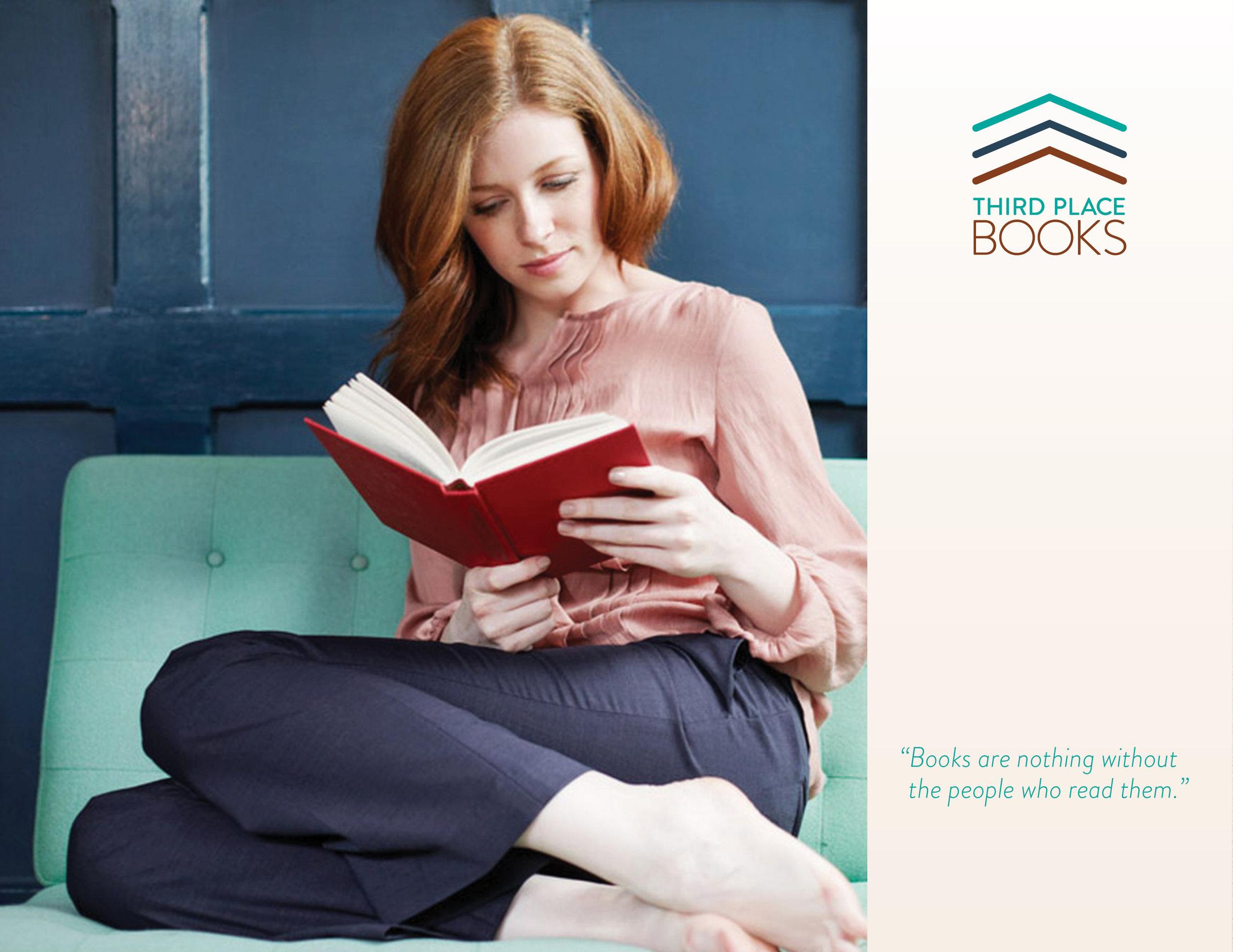 women_reading_tpb_new.jpg