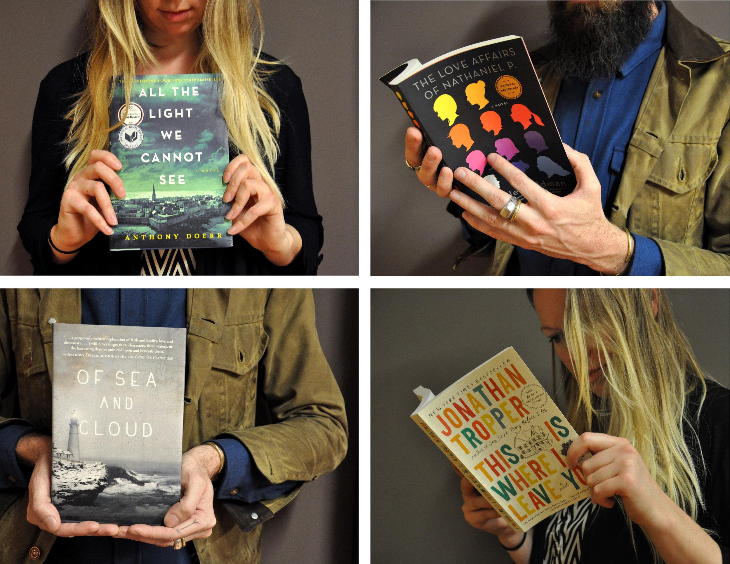 books_us_tpb.jpg