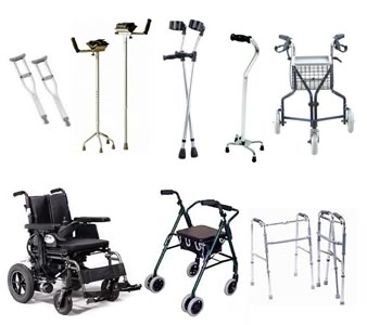 assistive-devices.jpg