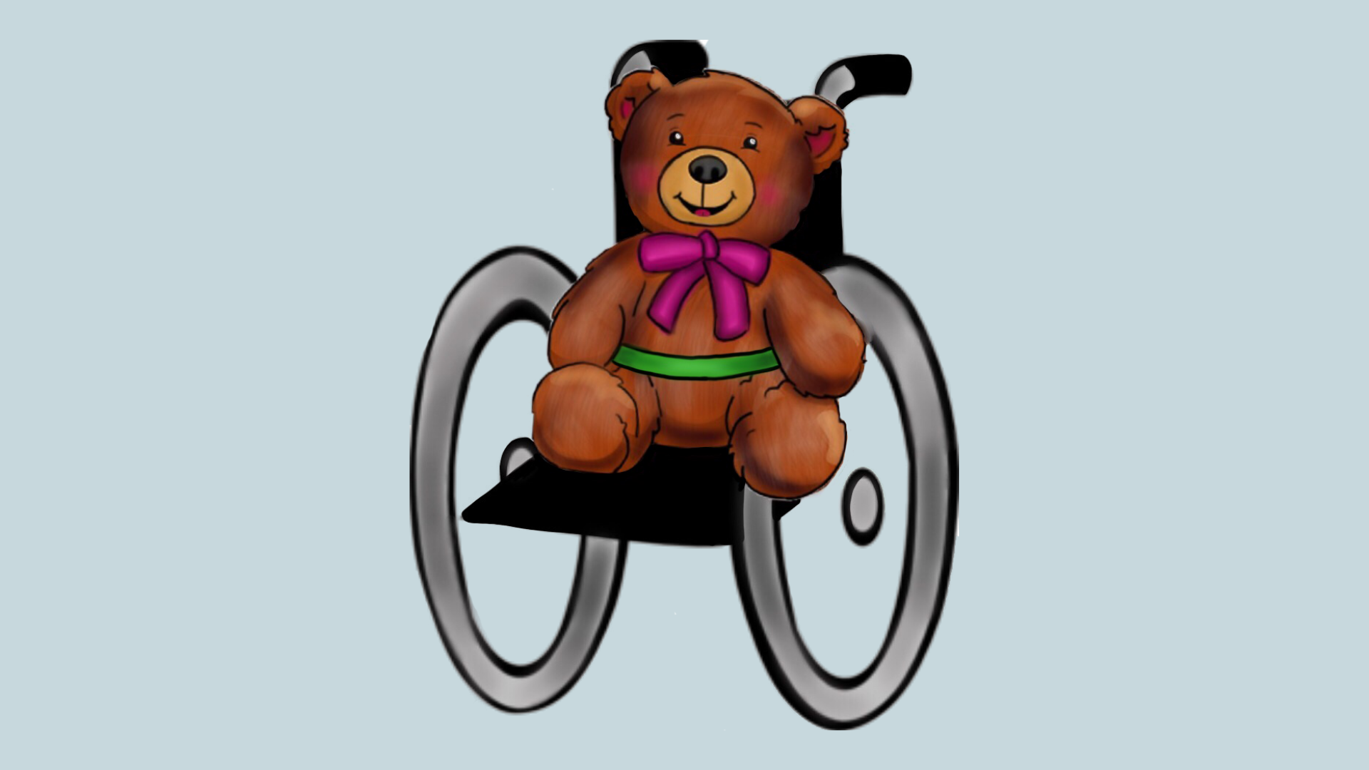 bluewheelchair.png