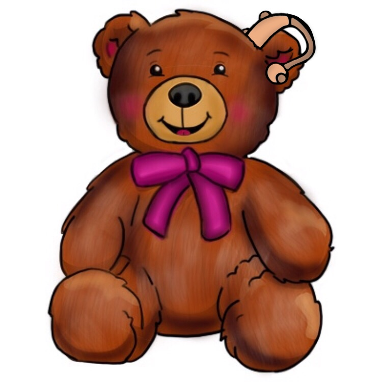 Bear Hearing Aid.jpeg