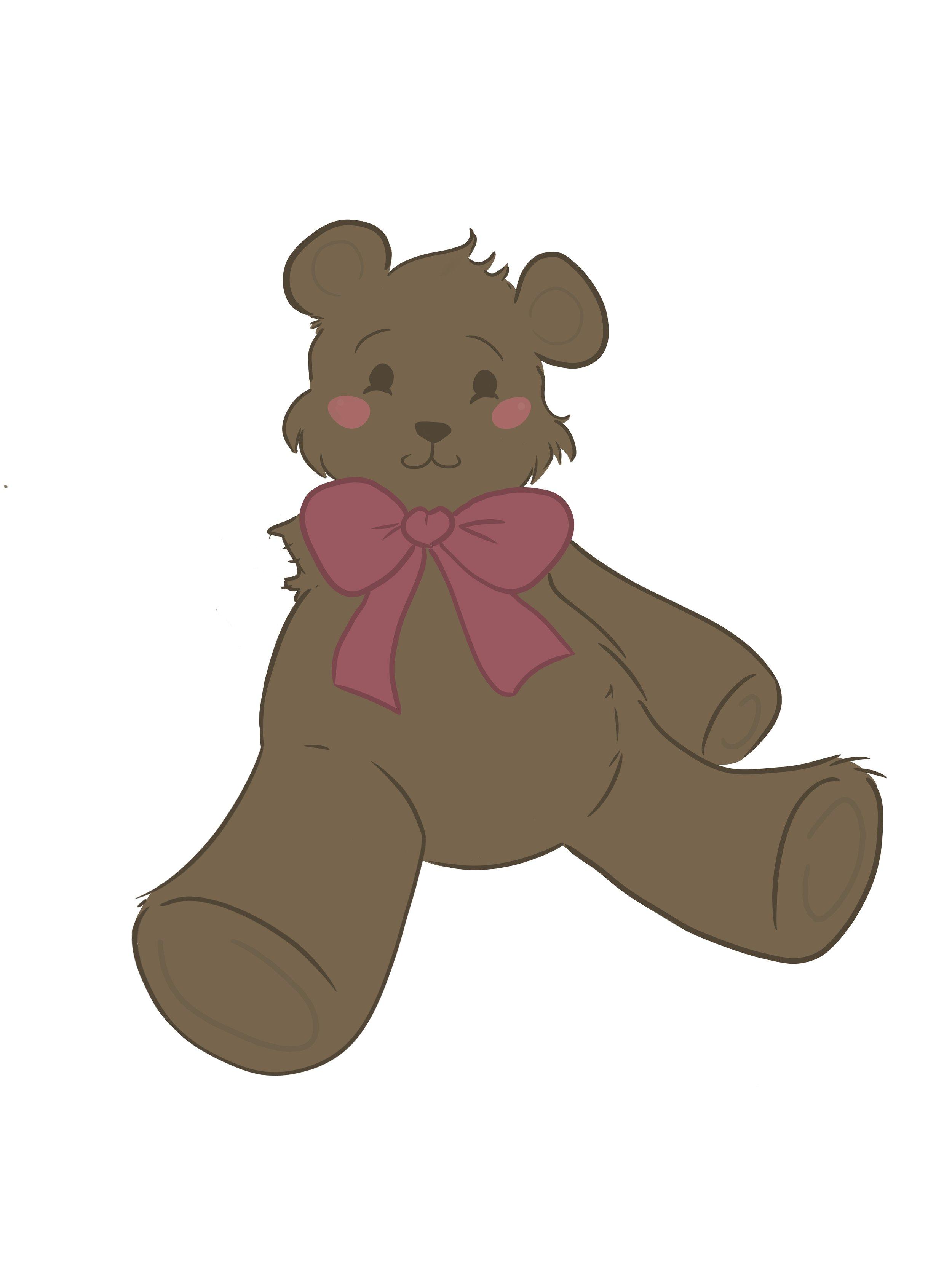 Limb less Bear.jpg
