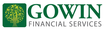 Gowin Logo.png