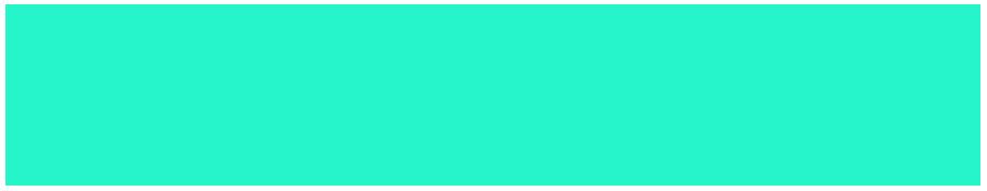 CreatorSeries-Site Logo-2.png