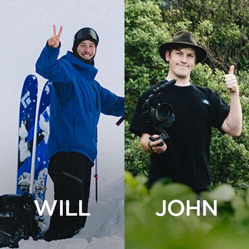 willl-john.jpg