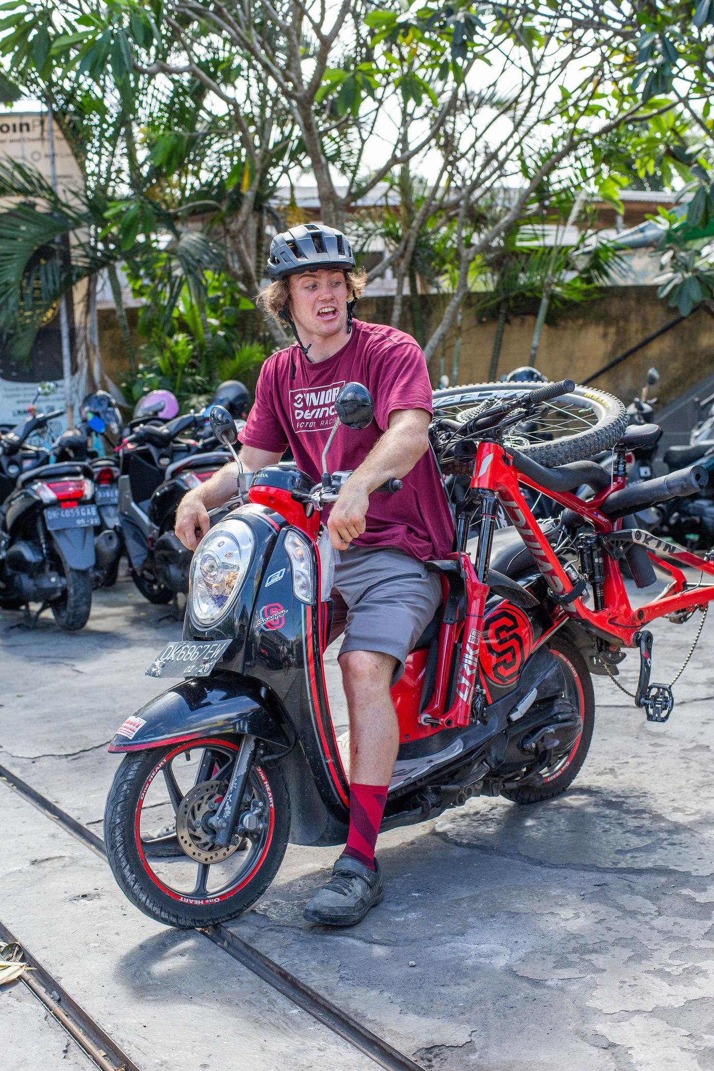 TheWrightLine-Bali-Stills-11-1400x2100-2e50a747-8555-42f8-9c11-7e4ecd380e96.jpg