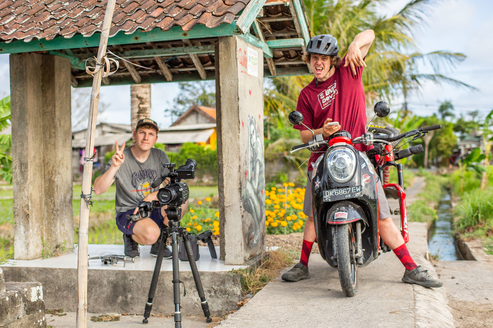 TheWrightLine-Bali-Stills-21-2048x1365-23b82a1f-a242-4136-8996-bbf74c2e7fdc.jpg
