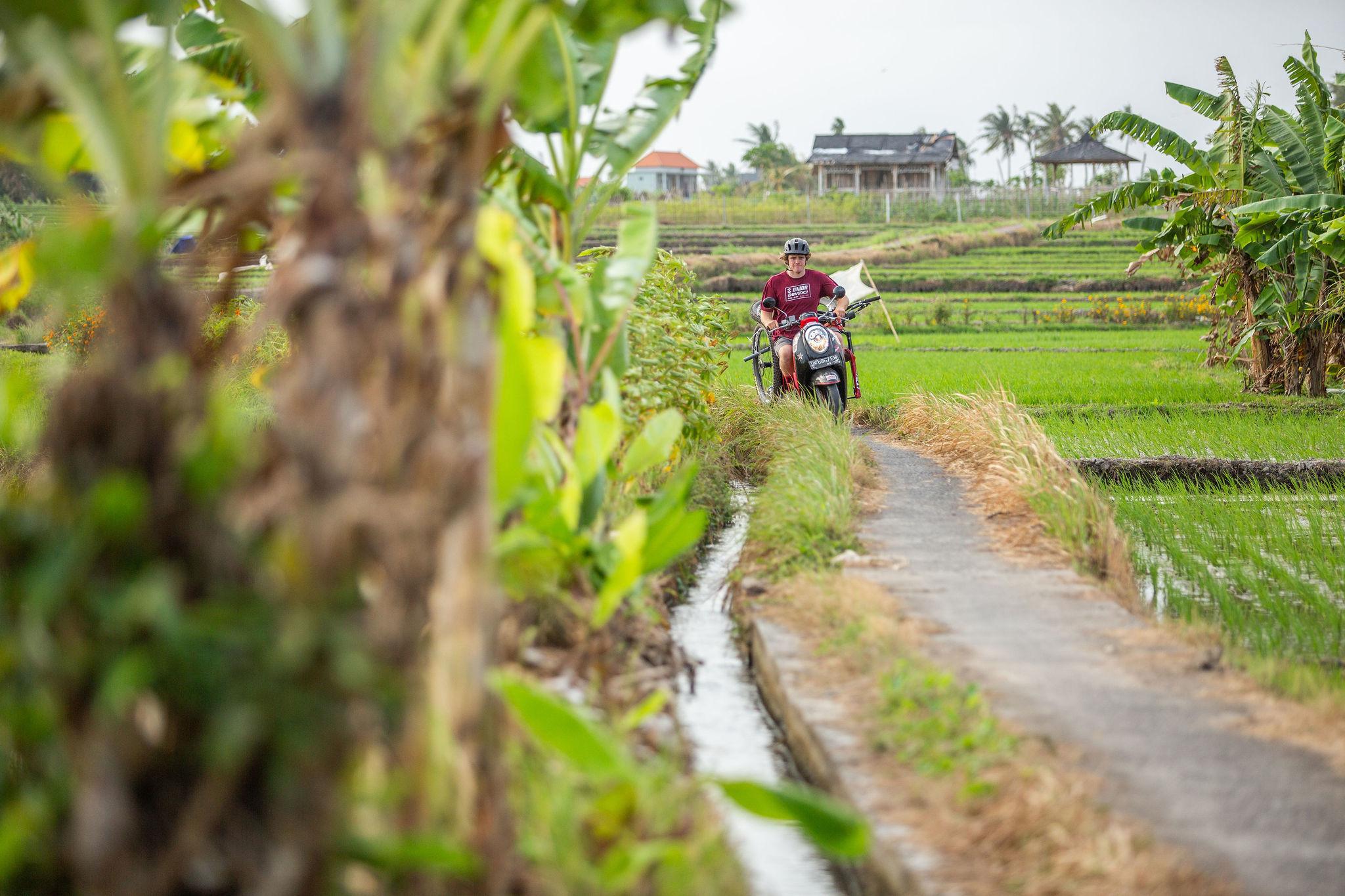 TheWrightLine-Bali-Stills-23-2048x1365-3e022da4-f595-43a8-8815-fd3a14068e06.jpg