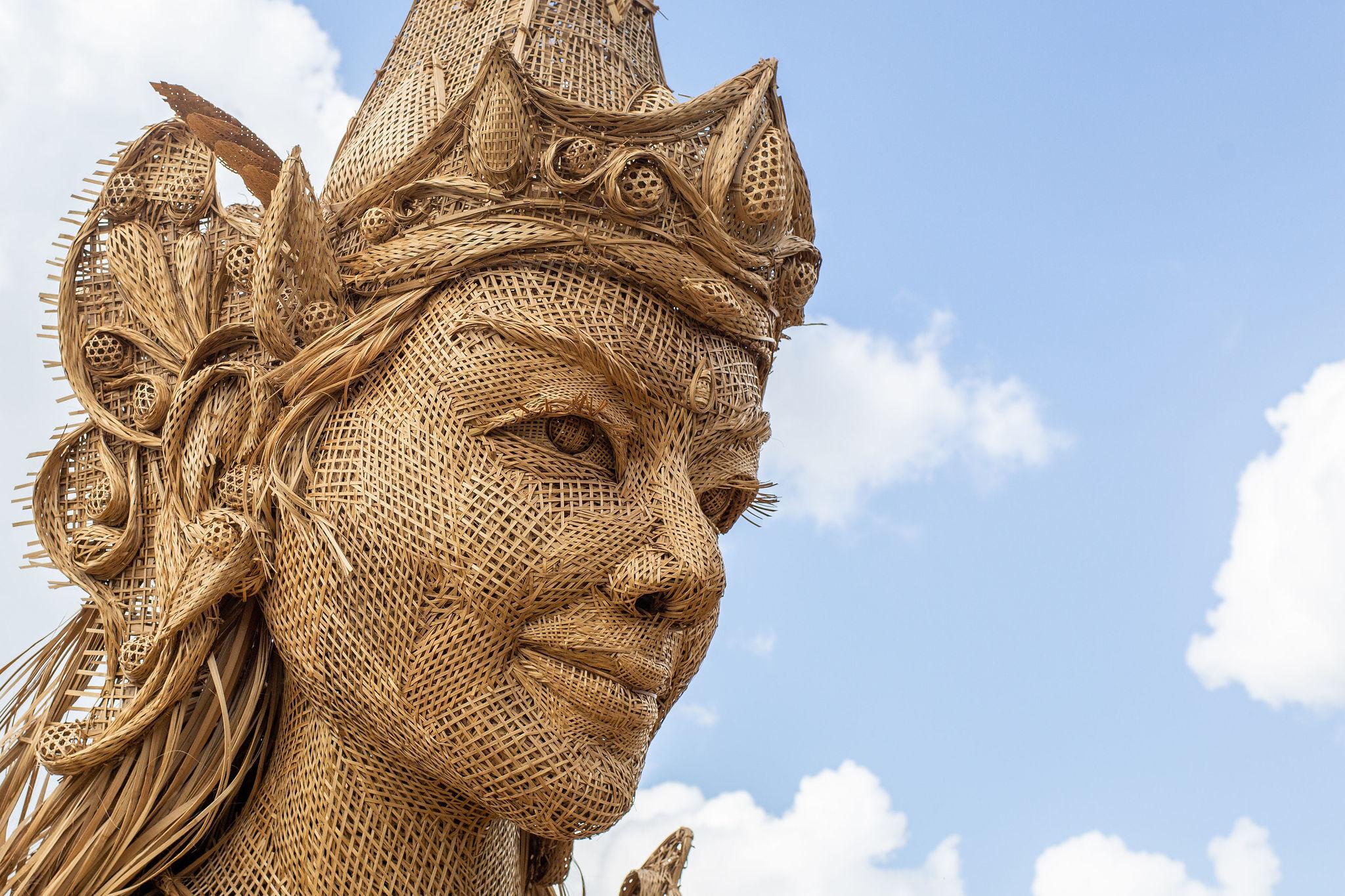 TheWrightLine-Bali-Stills-34-2048x1365-5b882ae8-66d2-4aa7-a6fe-68f749eba6b9.jpg