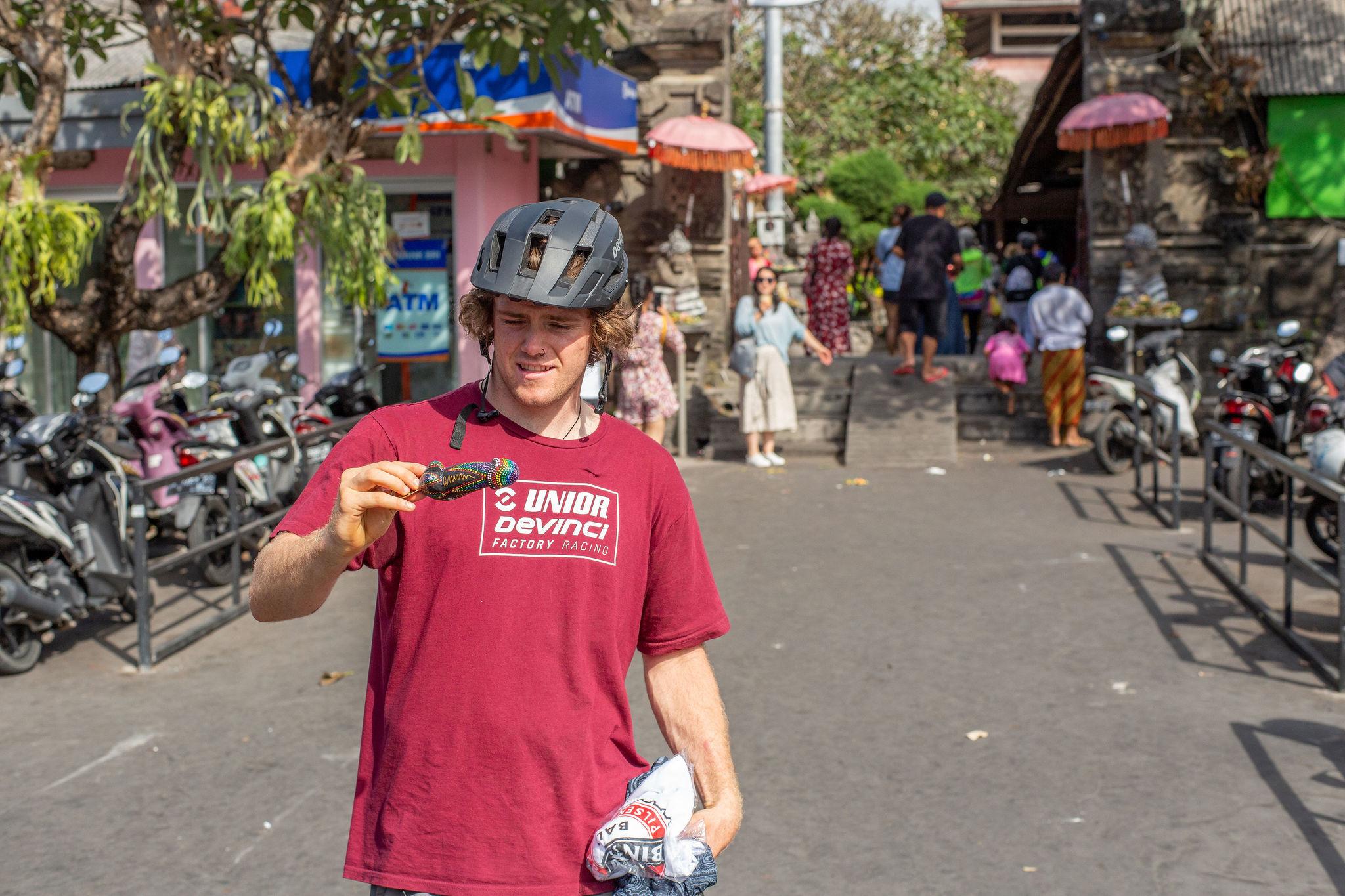 TheWrightLine-Bali-Stills-42-2048x1365-d98eaf32-64b3-4355-b038-33dcebd0acc0.jpg