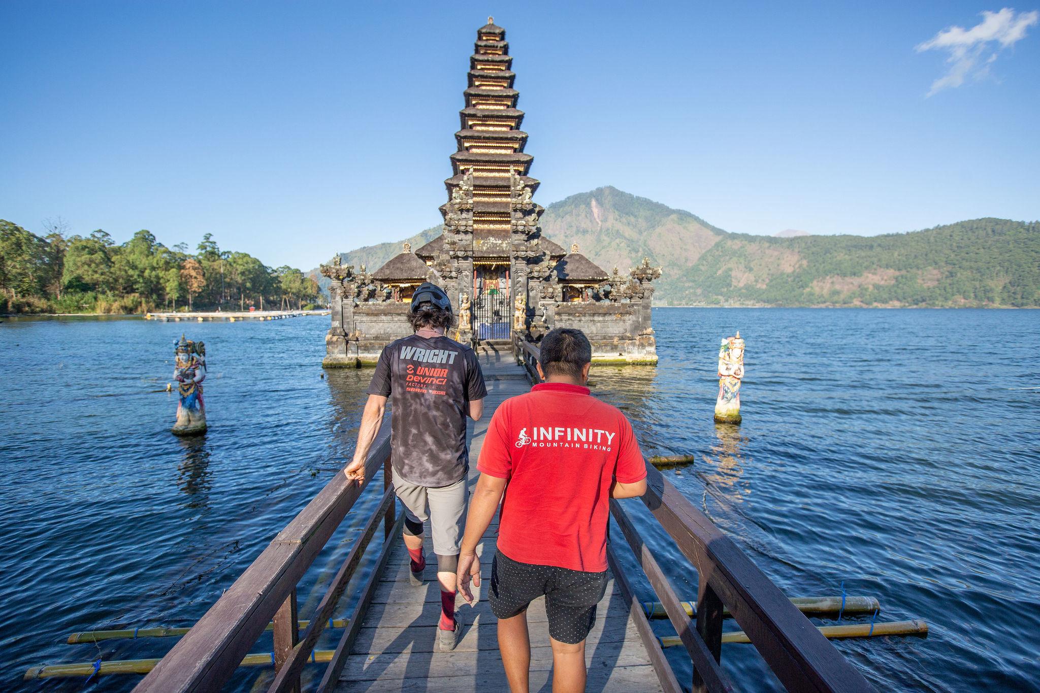 TheWrightLine-Bali-Stills-57-2048x1365-ecb5213a-29c5-4ab6-b23a-78293e373ea5.jpg