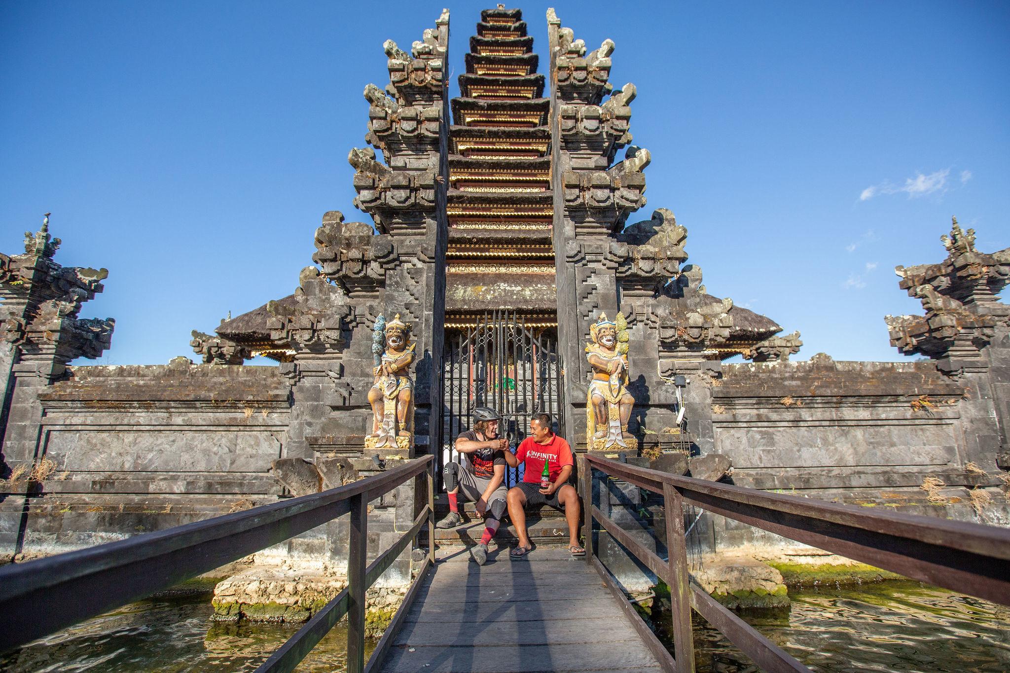 TheWrightLine-Bali-Stills-58-2048x1365-d385856c-90c8-42a7-bfc5-51c0c3fc928a.jpg