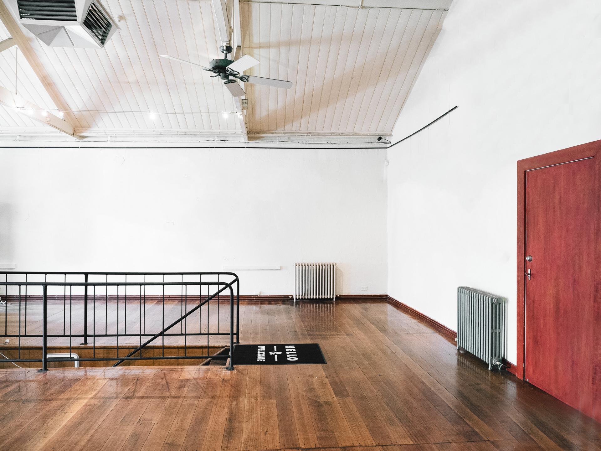 events-space-gallery-room-1-04.jpg