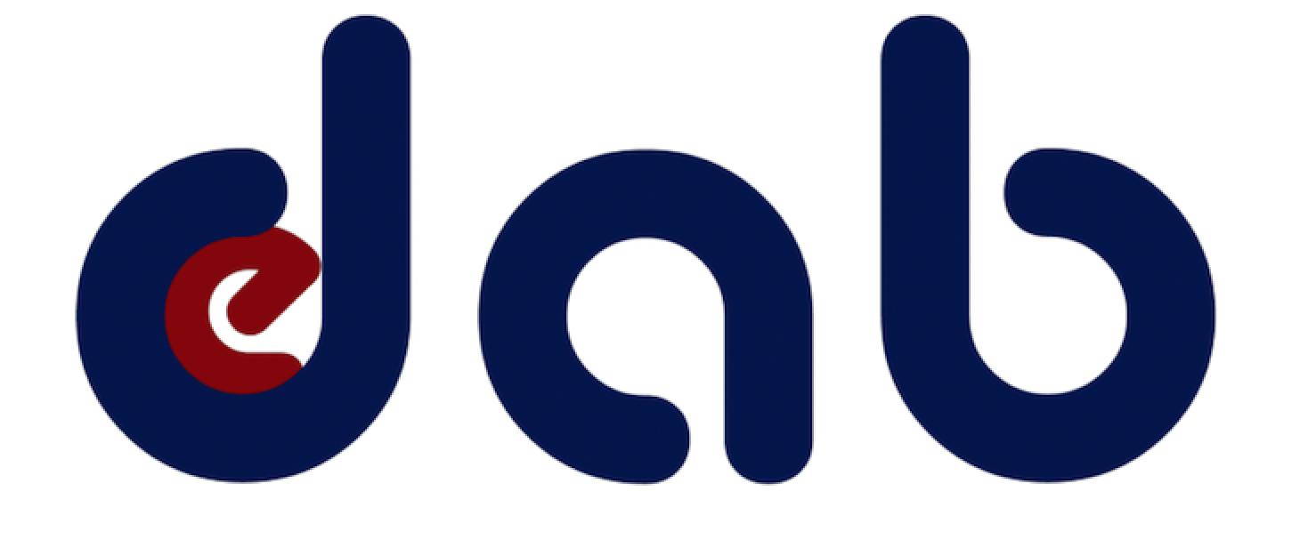 EDAB_Logo.jpeg