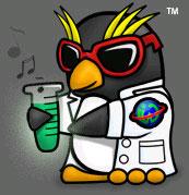 InnoWorks_logo.jpg