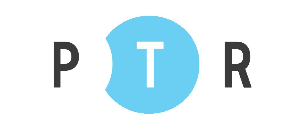 PTR_Logo.png