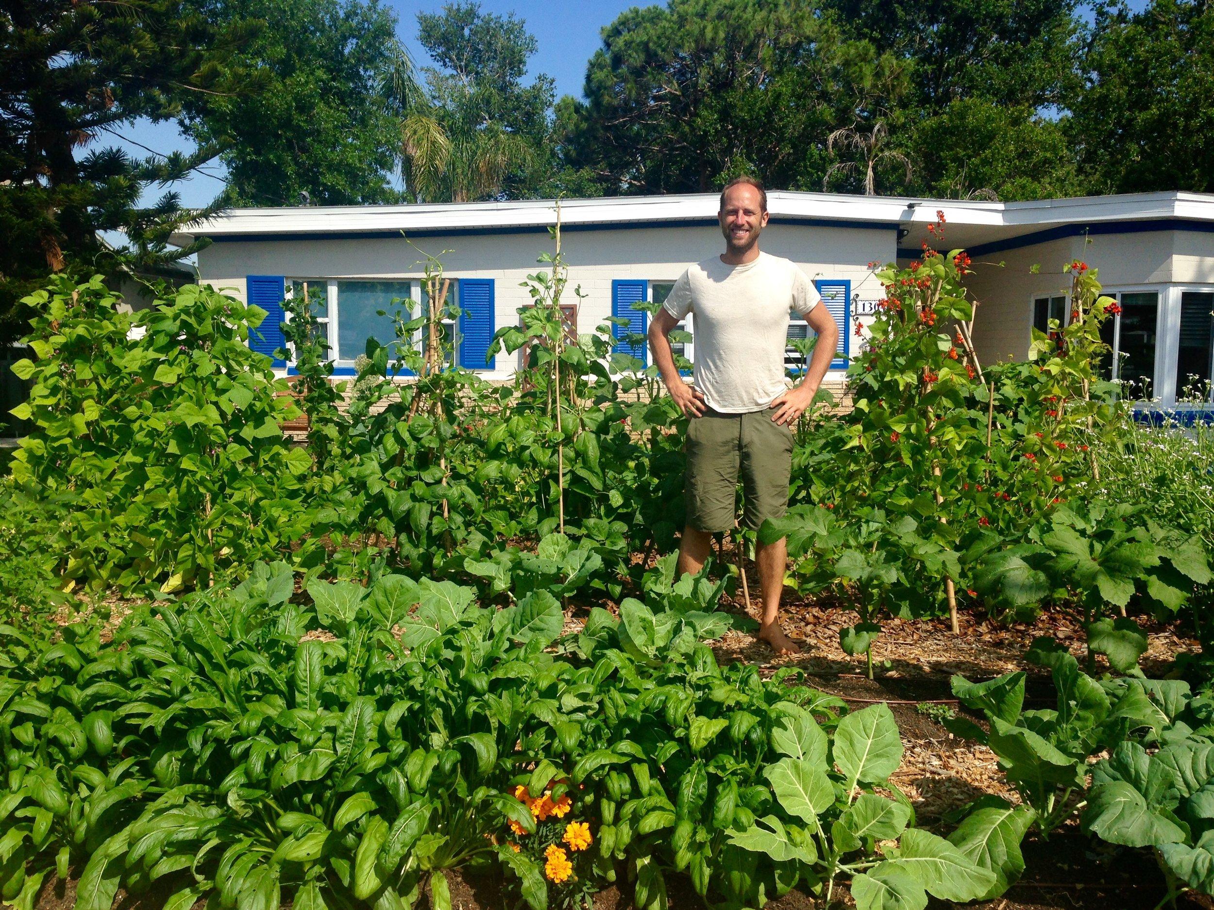 Gardening- Rob's front yard garden (after).jpg