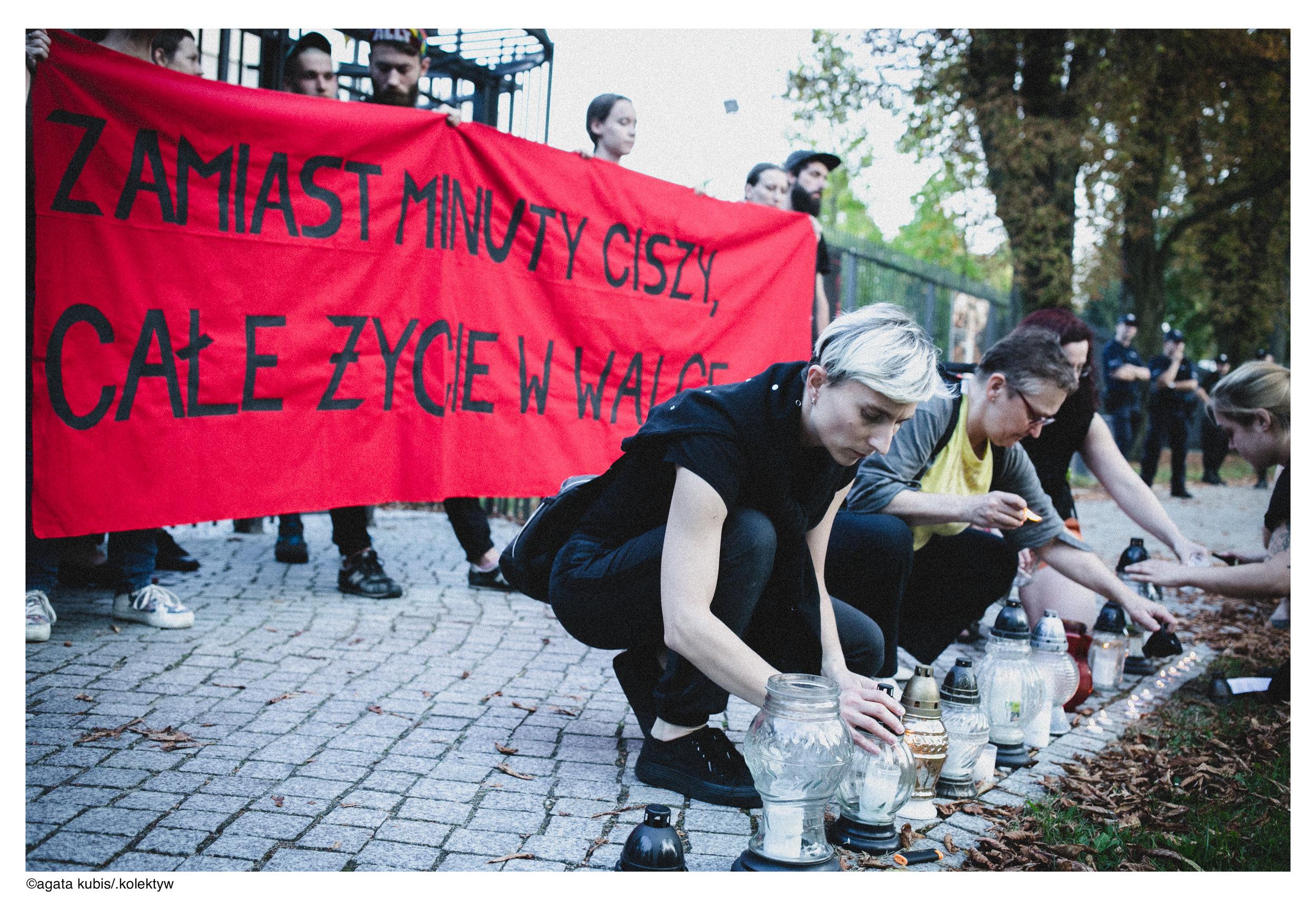 Ambasada NIemiec w Warszawie - śmierć Hambach.jpg