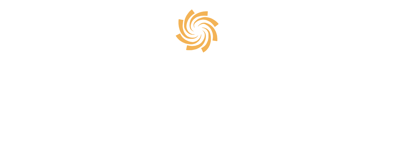 Mindset Mojo Coaching Leadership Coaching