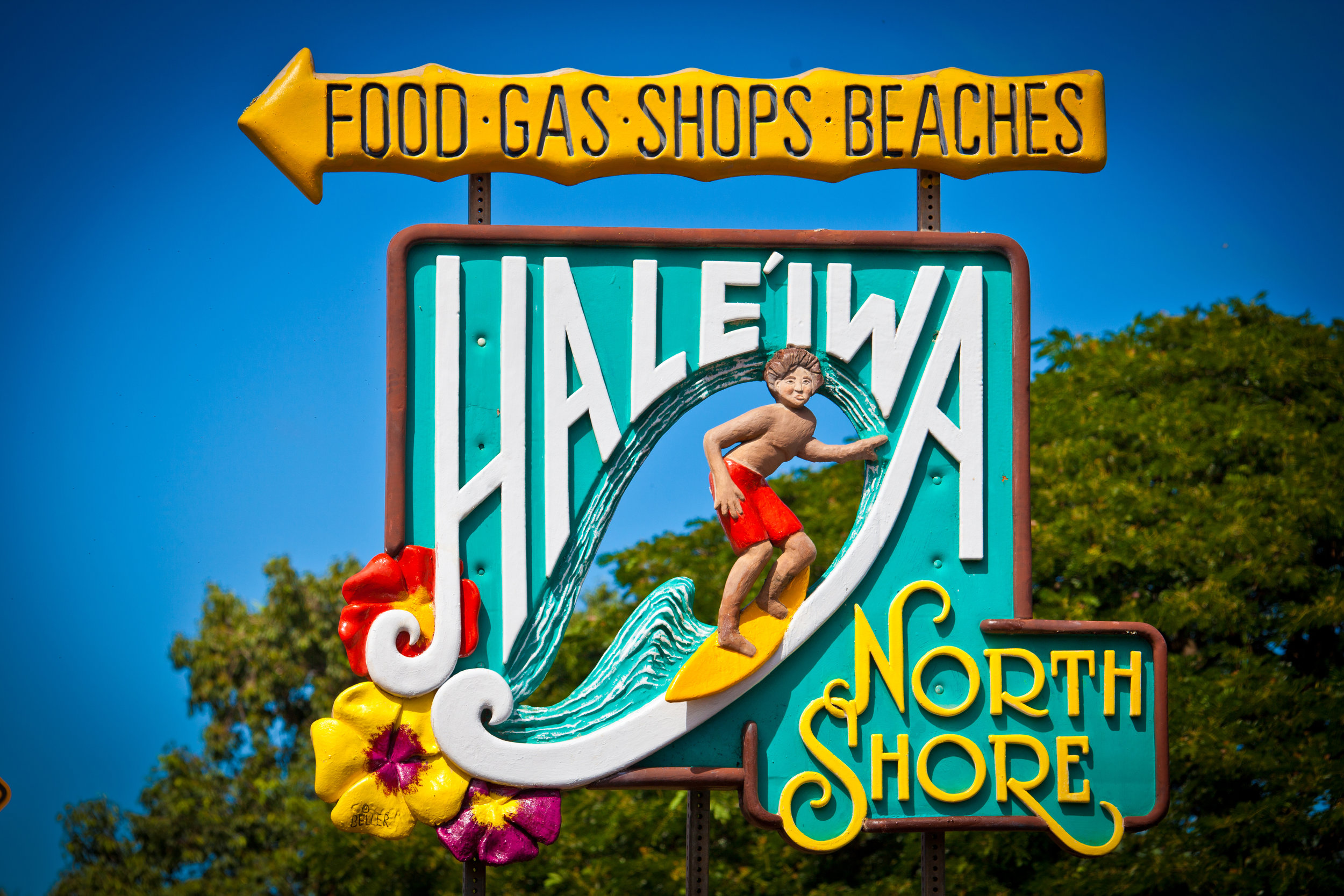 Haleiwa-North Shore.jpeg