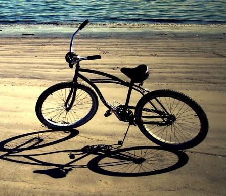bike+rentals+home.jpg