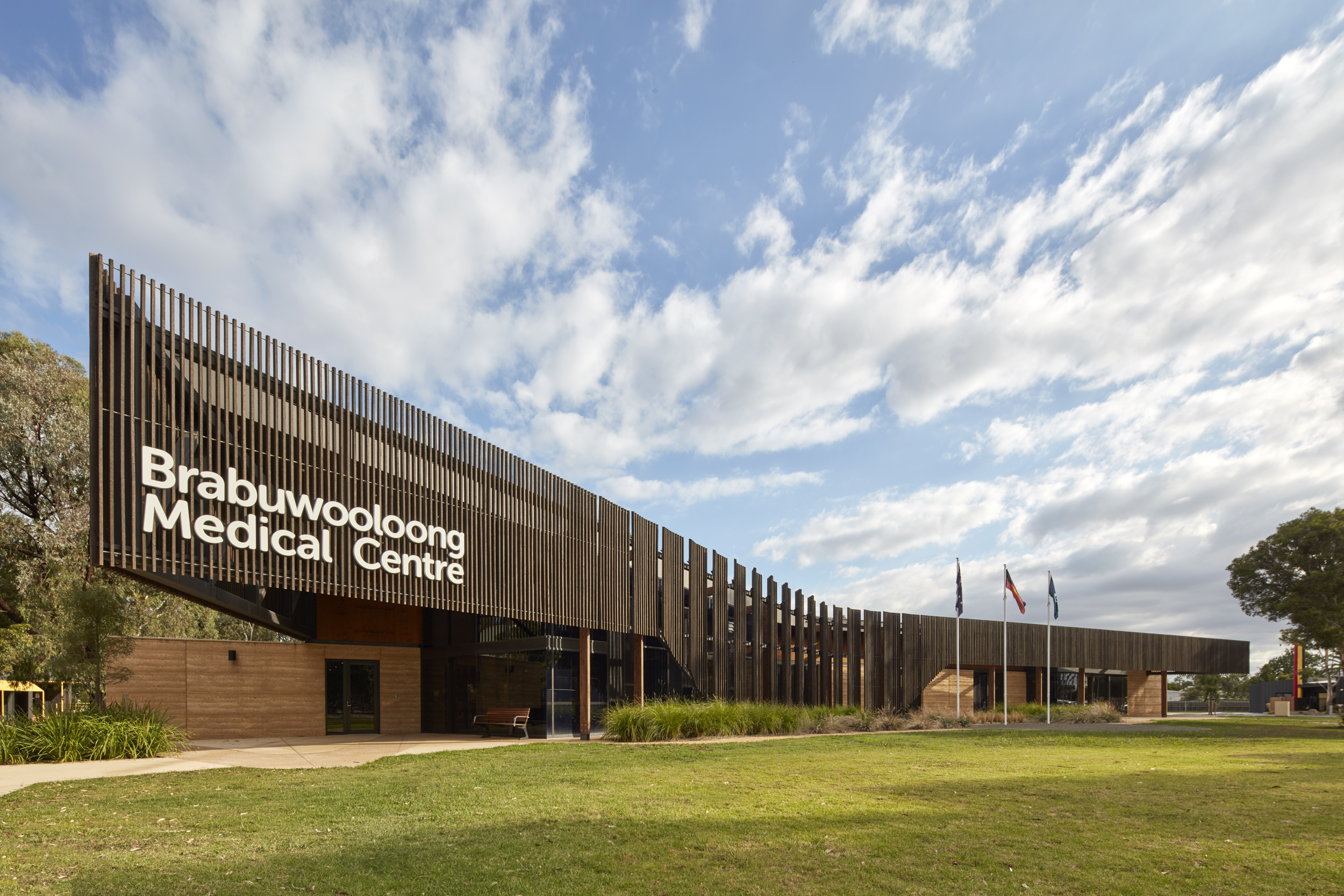 BC_Brabuwooloong_Medical_Centre_0381.jpg