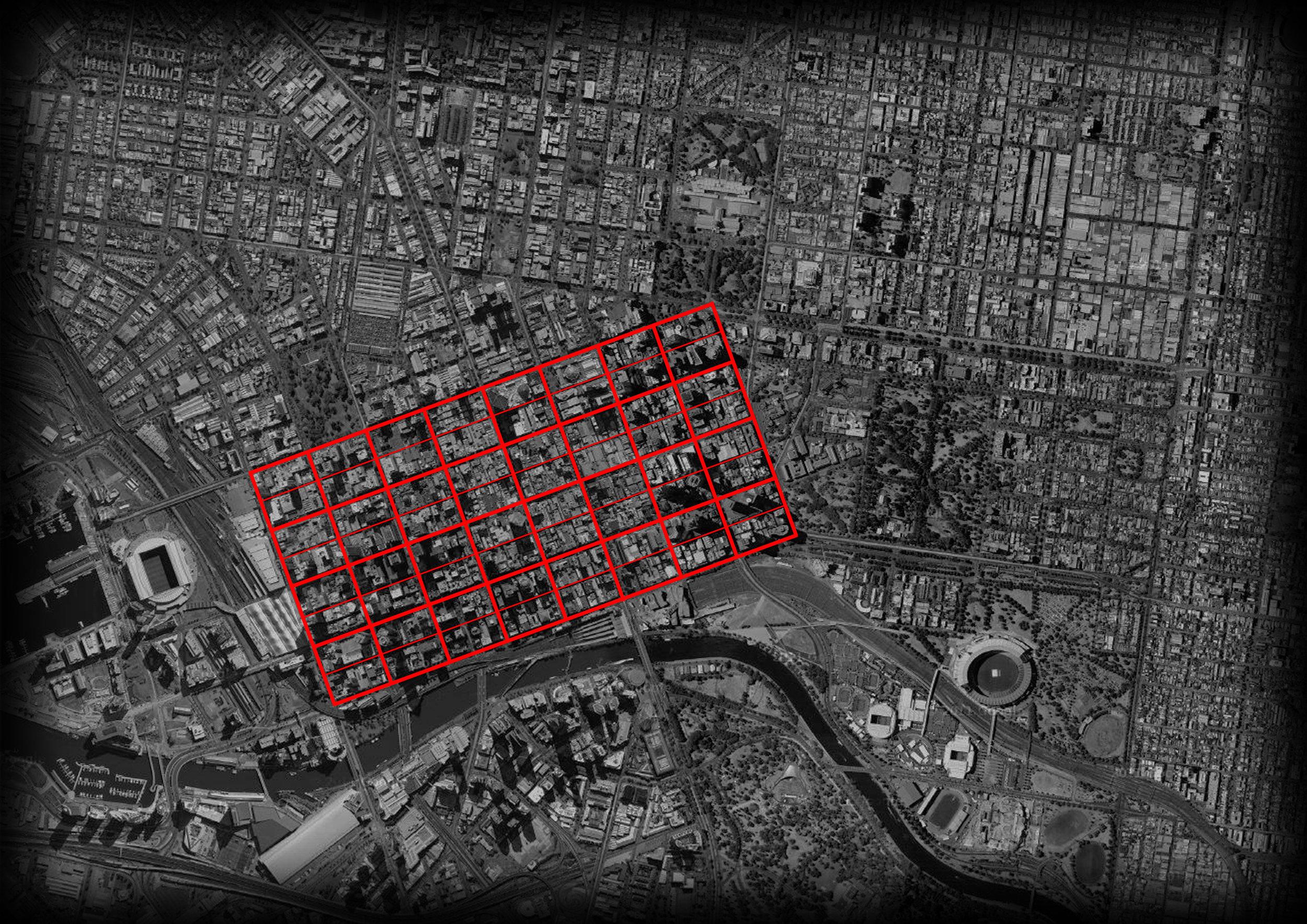 Site Aerial - Hoddle Grid.jpg