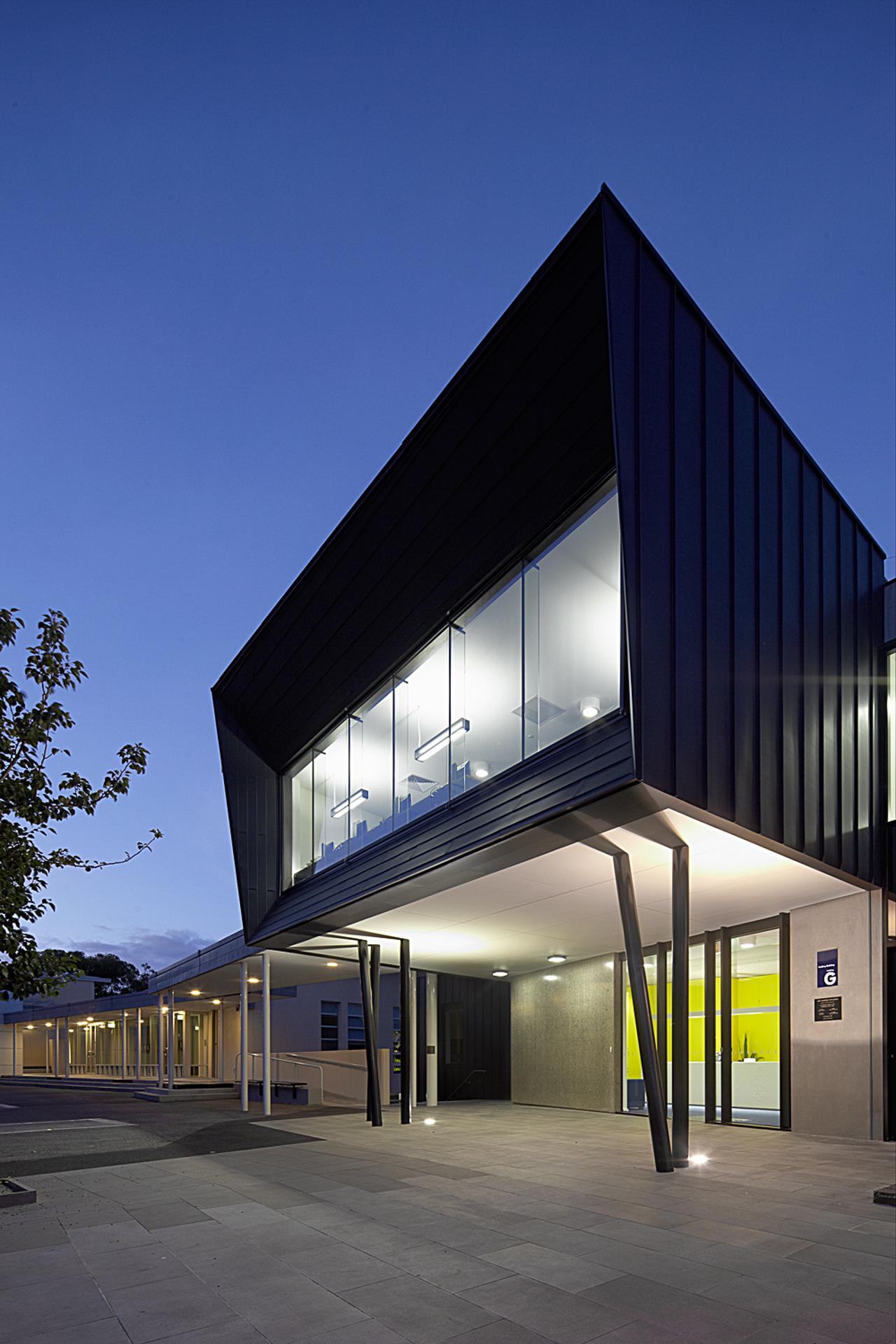 Godfrey Building-650.jpg
