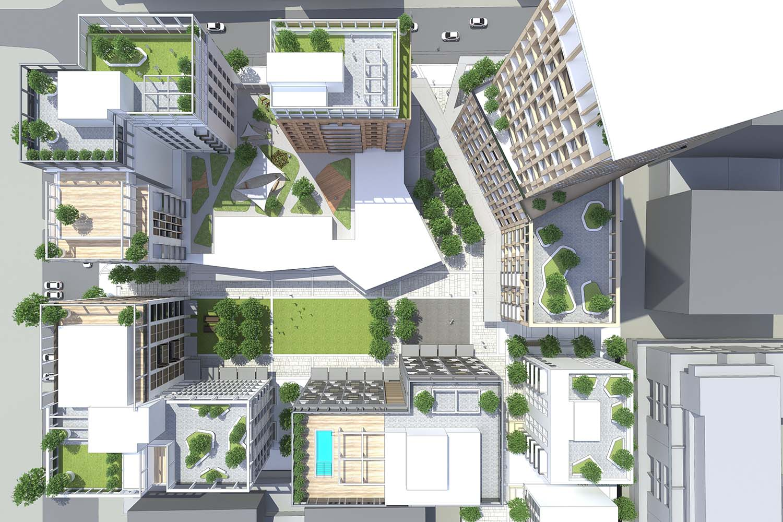 Oakover Square Preston Aerial_websitesize.jpg