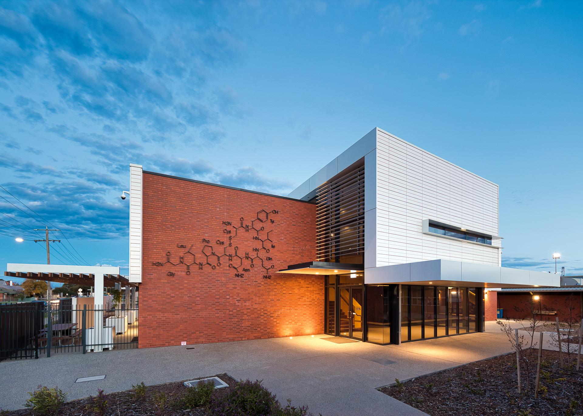 notre-dame-college-science-centre-shepparton-vic---terracade-tn-glazed---whitehaven-12_29568915527_o.jpg