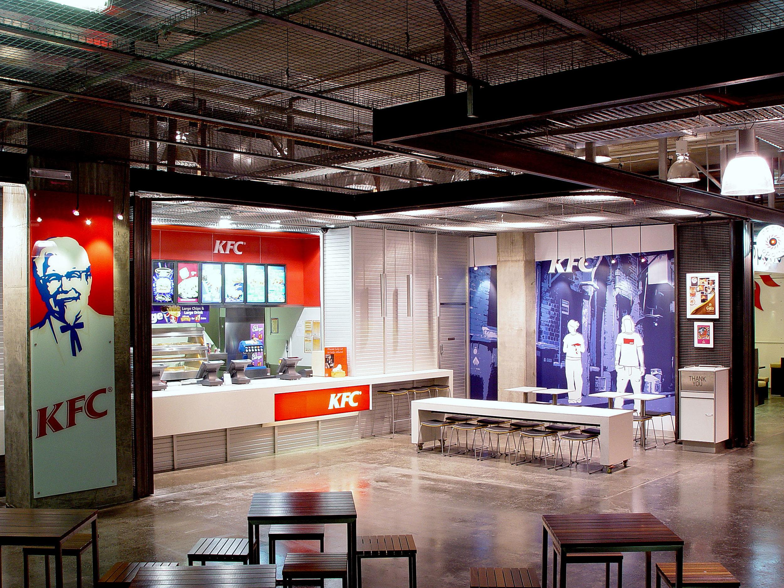 KFC QV open 2.jpg