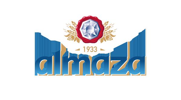 Logo Almaza.png