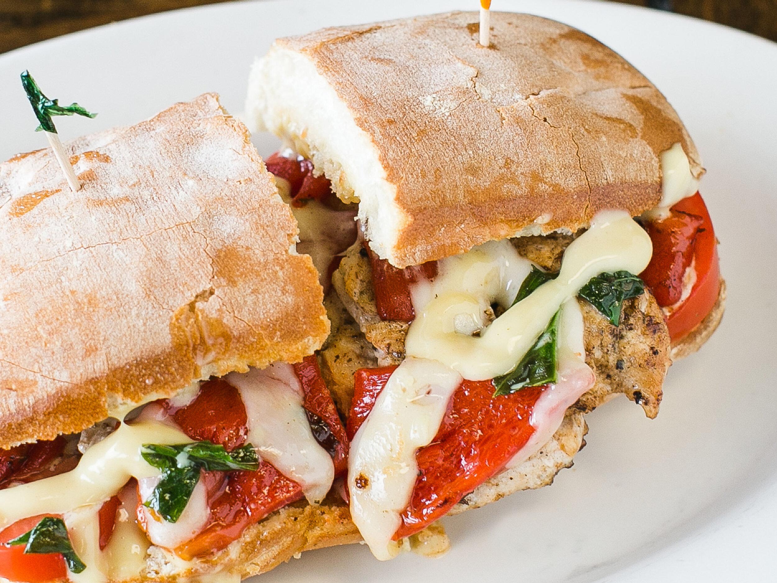Hog Island_Rustic Italian Chicken Sandwich-2_option 2.jpg