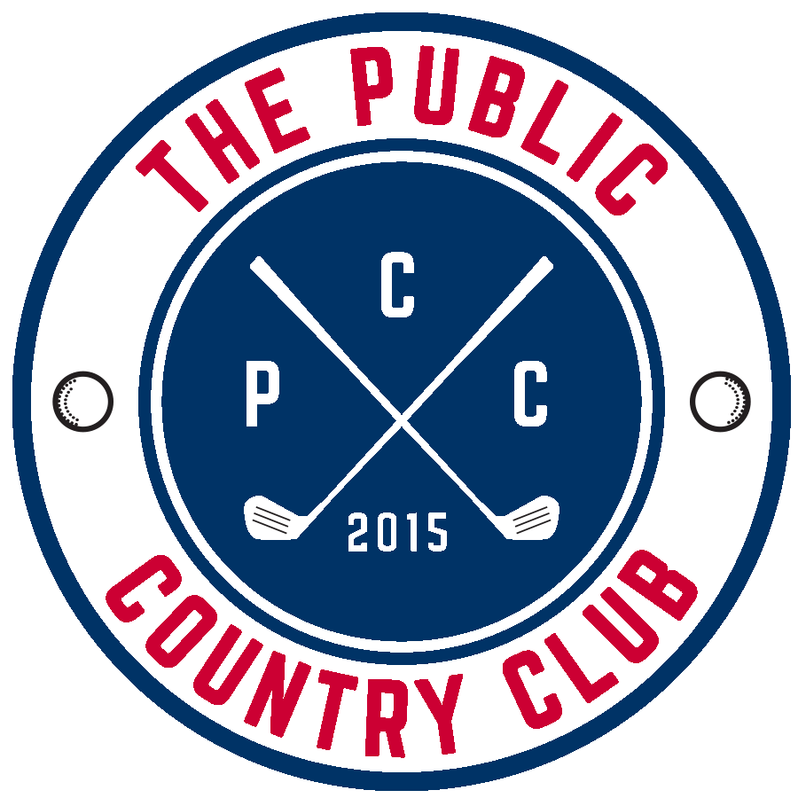 PCC Logo Red White and Blue Blue Middle PNG.png