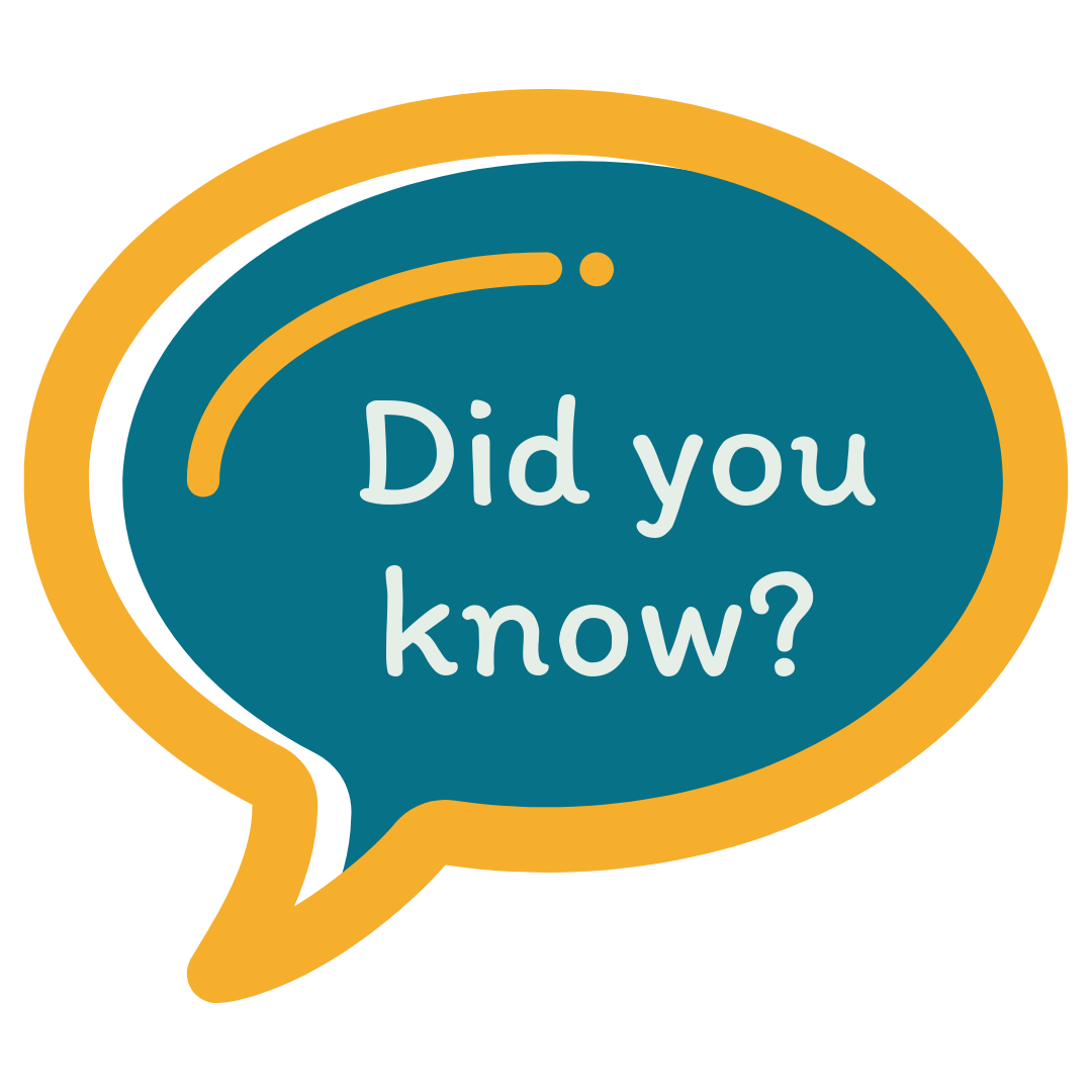 Employees that are classified as Exempt under the federal Fair Labor Standards Act   and   hourly employees working at least 1,000 hours per year are eligible to participate in health benefits through the Medical Trust.