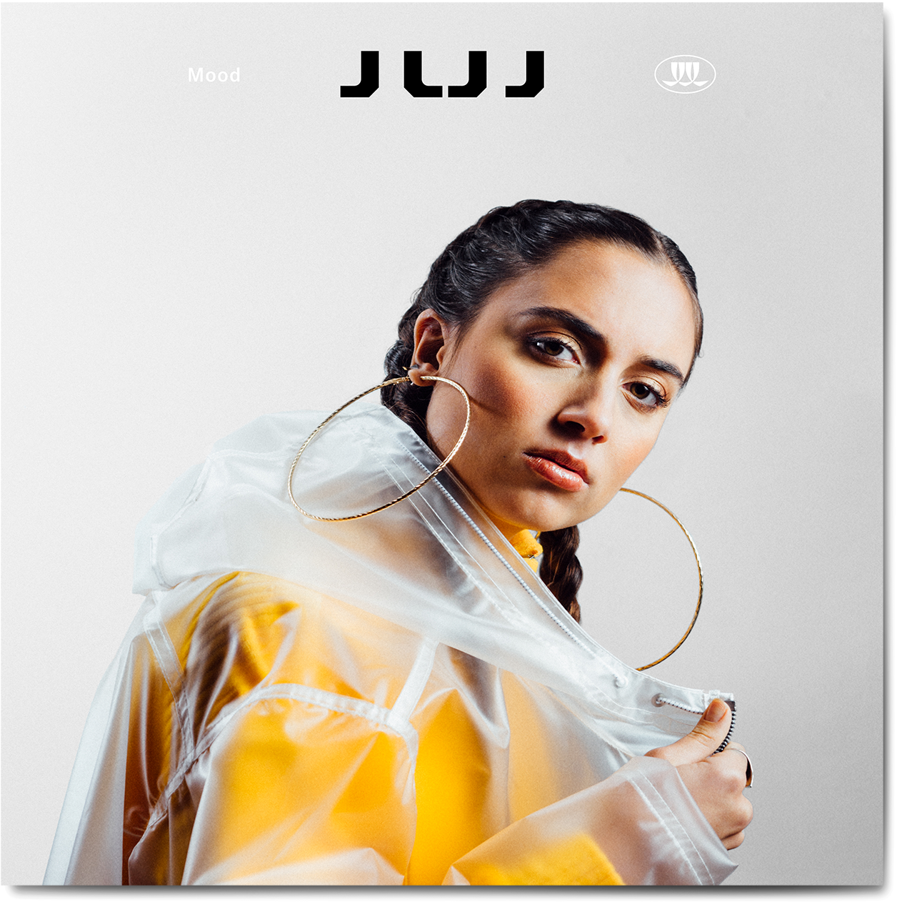 JUJ-SS-Cover-Mood-2.png