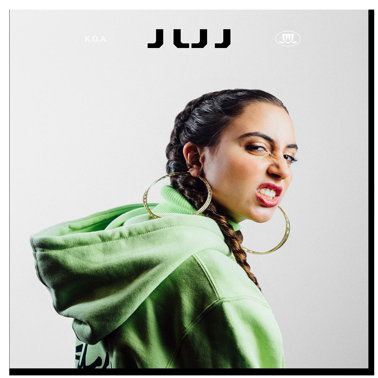 JUJ-SS-Cover-KOA.png