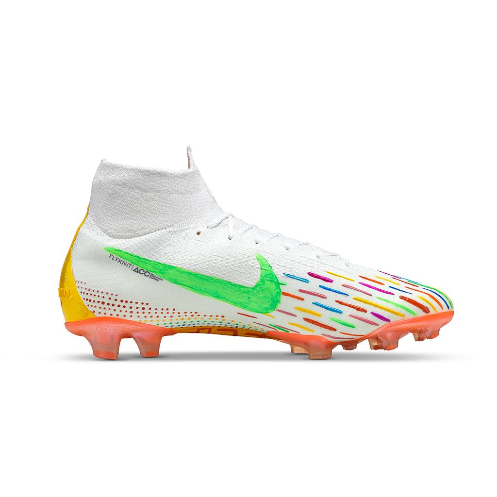 Timbers_Nike_Superfly_PRIDE_MED_L.jpg