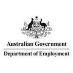 150-X-150-PAULINE-NGUYEN-SPEAKS-CLIENT-LOGOS-AUSTRALIAN-GOVERNMENT-DEPARTMENT-OF-EMPLOYMENT.jpg