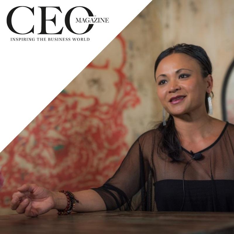 CEO+Magazine.jpg