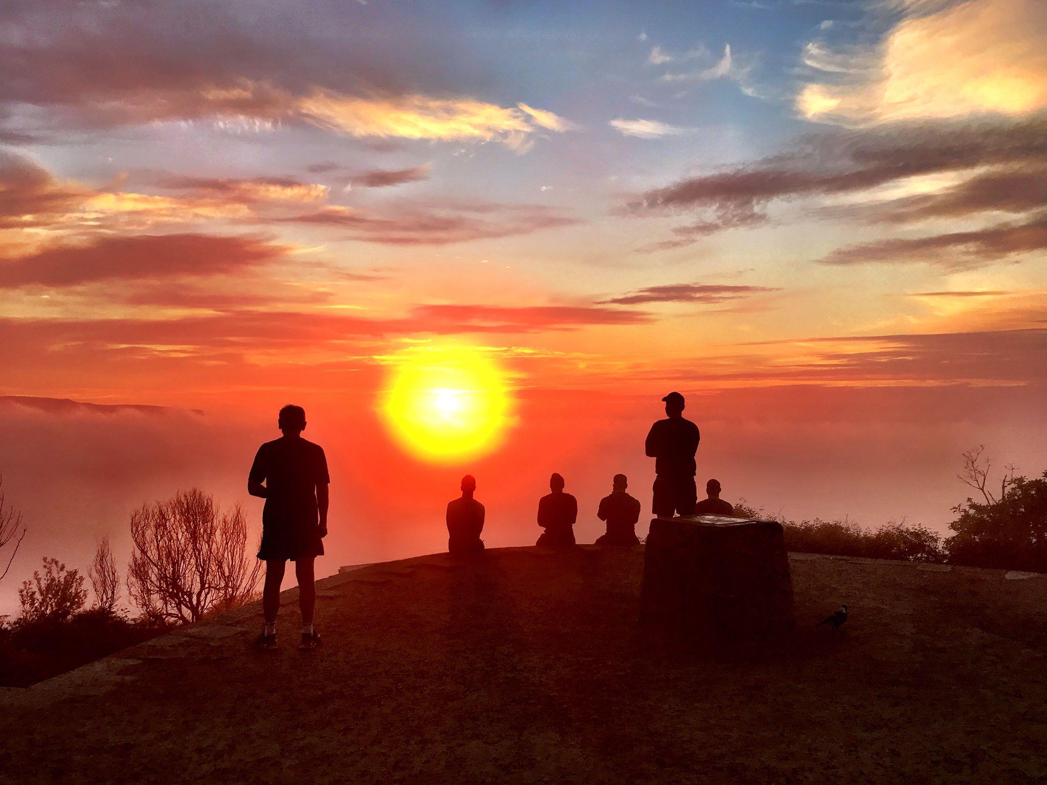 sunrise with inner circle.jpg