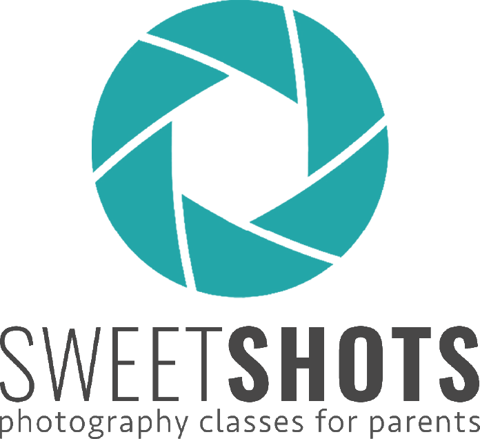 Sweet Shots Logo.png