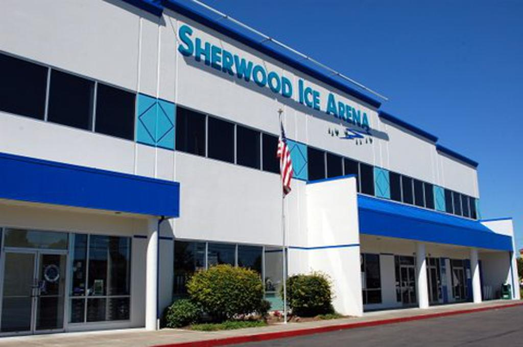 Our Home Rink - Sherwood Ice Area has been a long time partner and supporter of CSFSC, helping us to create a safe and supportive environment for our skaters and members.Learn more about our amazing home rink.