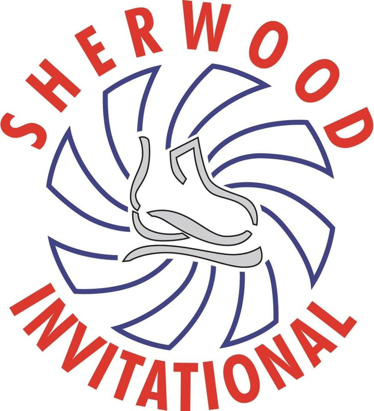 Sherwood Invitational Results - Sherwood OR