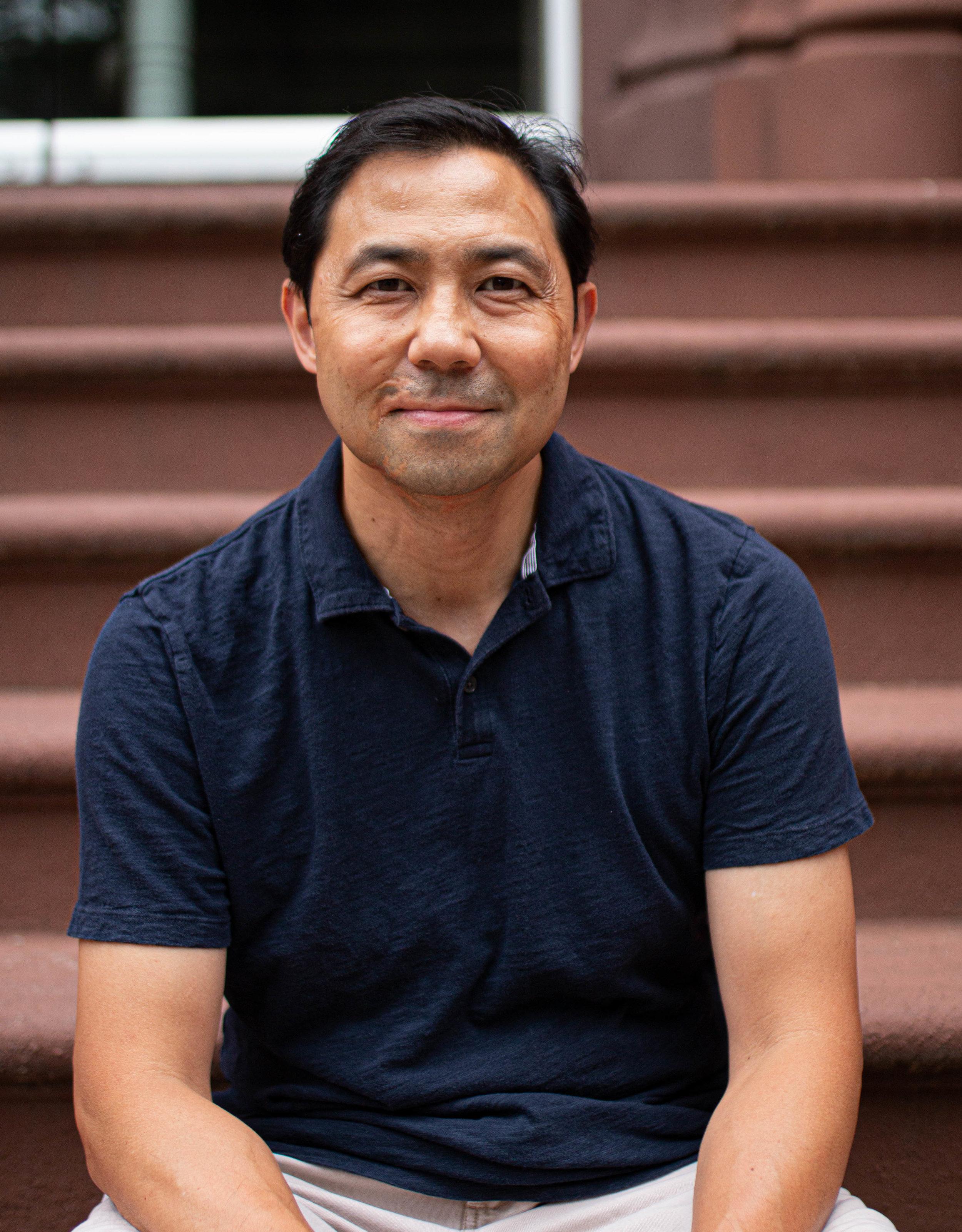 Rob Wong.jpg