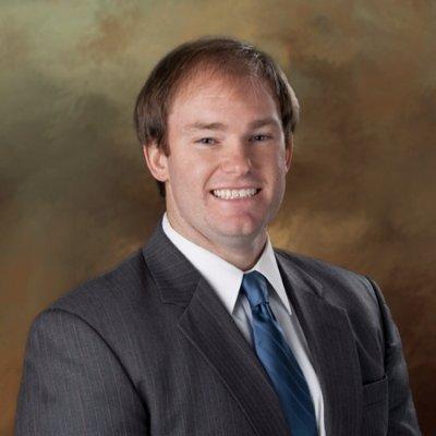 William Allen Wooten   Attorney At Law, Evans | Petree PC