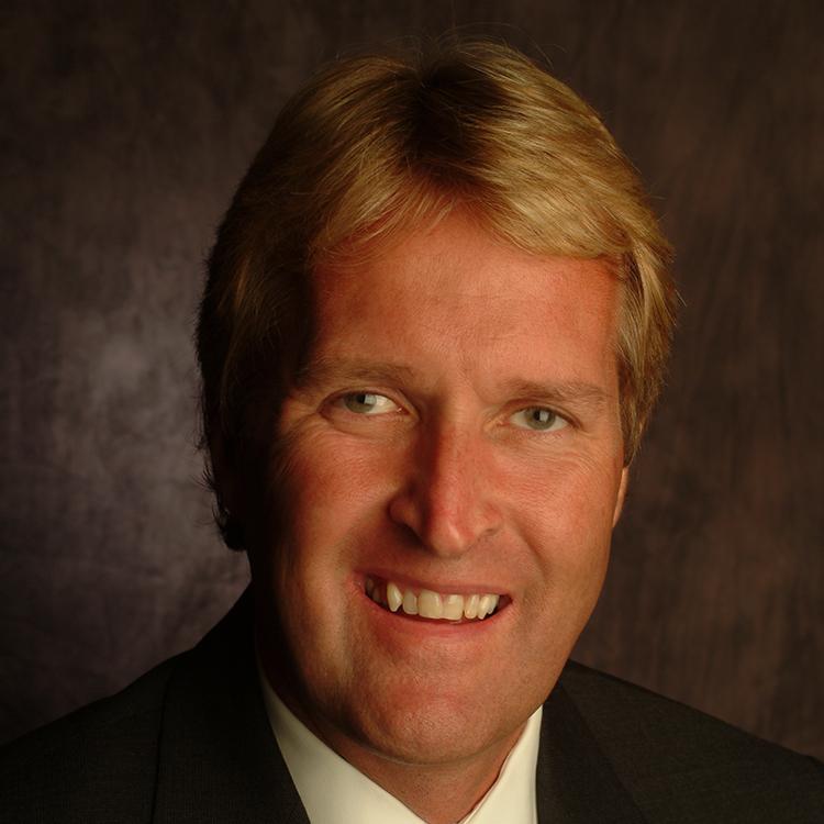 Kevin Kane   Memphis Convention & Visitors Bureau