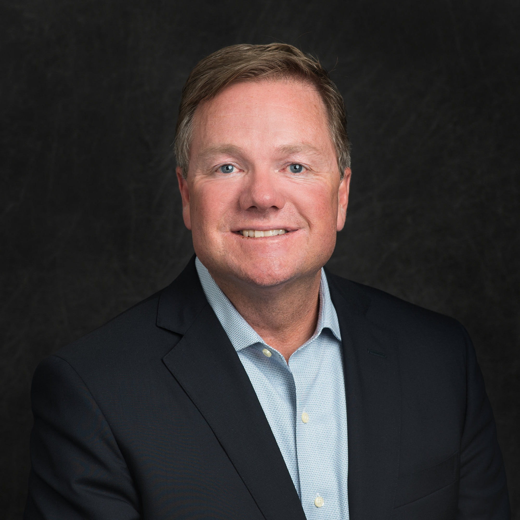 Fred Hiatt   President and Founding Member Of Red Door Wealth Management
