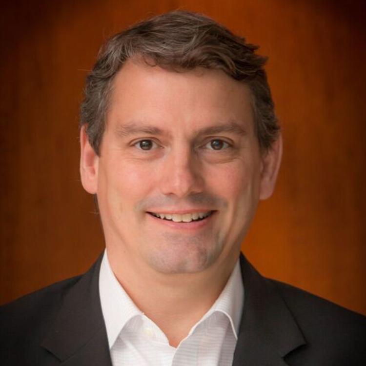 Jason Fair   Vice President of Wunderlich Financial